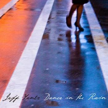dance%2Bin%2Brain.jpg