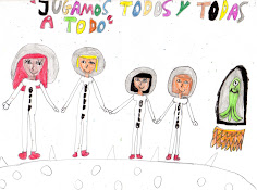 TOD@S JUGAMOS A TODO