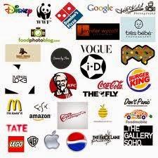 Empresas que quieren tu opinion