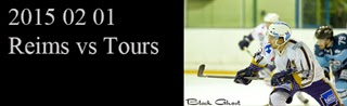 http://blackghhost-sport.blogspot.fr/2015/02/2015-02-01-hockey-d1-reims-vs-tours.html