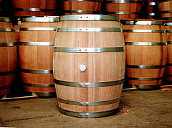 Rum_Soaked_in_Barrels