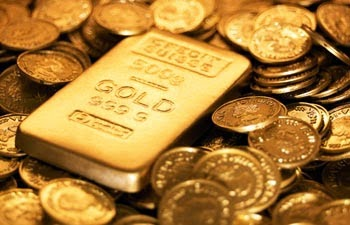 India's Gold imports were up by 65.13 percent to USD 3.12 billion, exports up 10.22 percent to USD 26.4 billion in June.