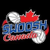 SWOOSH BASKETBALL CANADA