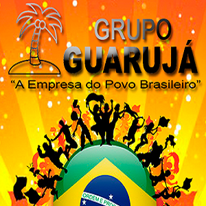 Ganhos por matriz do Grupo Guarujá