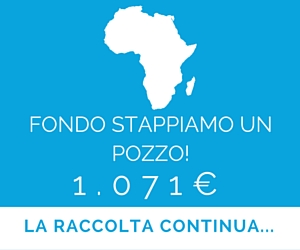 ITACA & STELLA COMETA