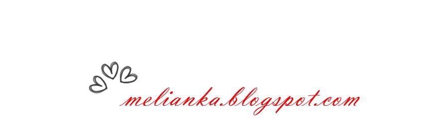 melianka.blogspot.com