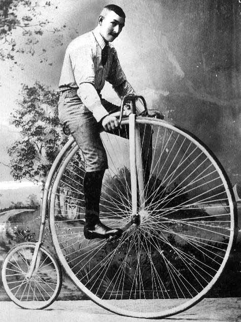 Image result for hipster bike