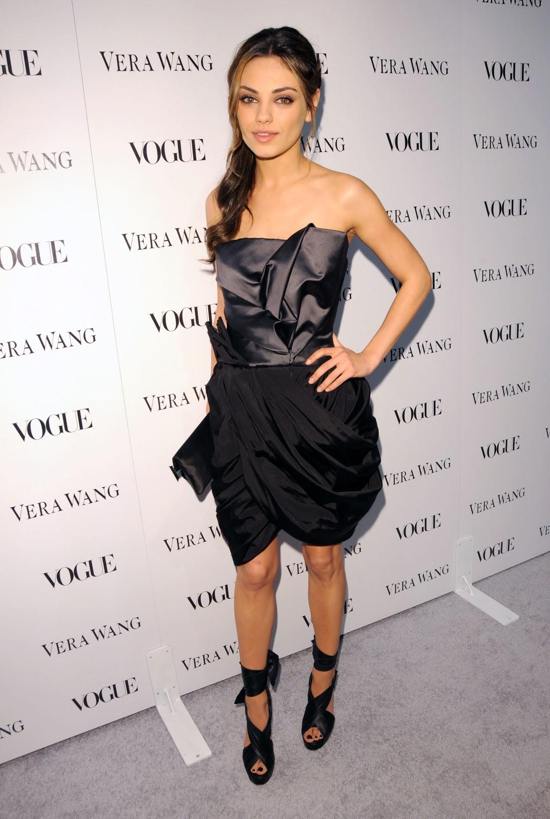 http://1.bp.blogspot.com/-q3Ds8lWLB_8/UIafkMGnyQI/AAAAAAAALrI/TIiHZYzaE3k/s1600/mila+sexy+heels.jpg