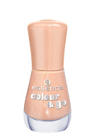 essence colour&go