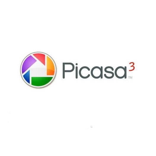 Picasa, herramienta imprescindible