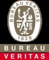 Europäischer Qualitätsstandard UNE-EN 15038:2006