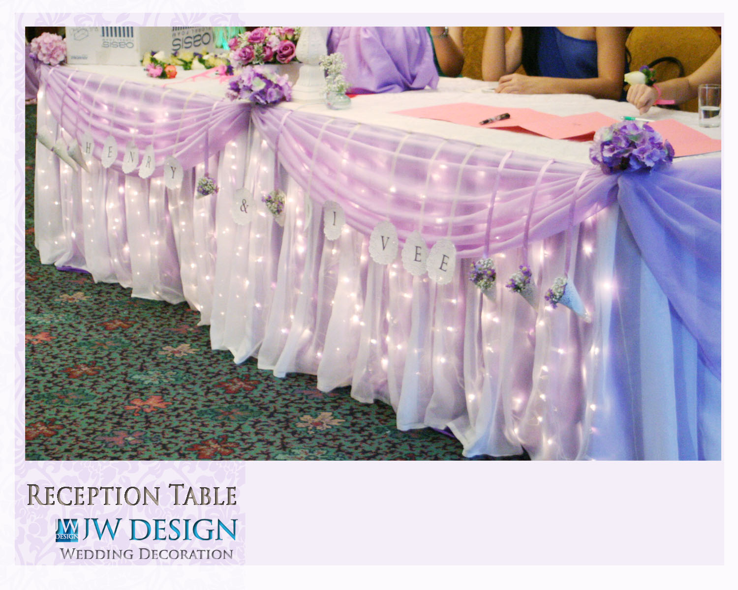 Wedding decoration klang image collections wedding dress wedding decoration klang images wedding dress decoration and wedding decoration klang images wedding dress decoration and junglespirit Gallery