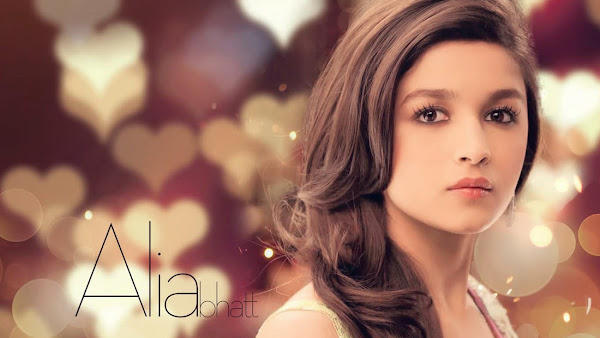 Welcome to AliaBhatt Website!