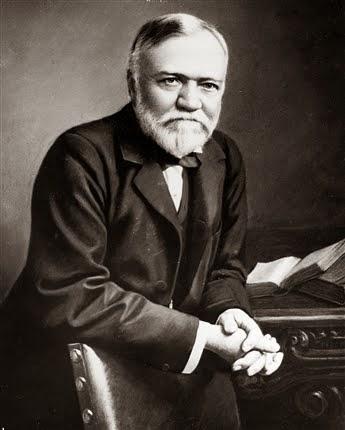 andrew carnegie dbq Andrew carnegie (/kɑːrˈneɪɡi/ kar-nay-gee, but commonly /ˈkɑːrnəɡi/ kar-nə-ghee or /kɑːrˈnɛɡi/ kar-neg-ee november 25, 1835 - august 11, 1919) was a scottish-american industrialist.