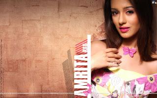 Bollywood+Actresses+Pics+%25281%2529