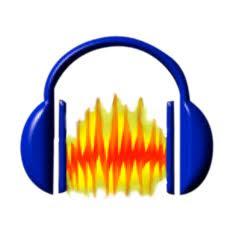 Audacity去人聲、去雜音、錄音、音訊剪輯軟體 繁體中文版下載