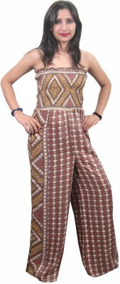 http://www.flipkart.com/indiatrendzs-printed-women-s-jumpsuit/p/itme93m94z2ucavg?pid=JUME93M9MHBHCHJ8&ref=L%3A29870153892122527&srno=p_1&query=Indiatrendzs+Jumpsuit&otracker=from-search