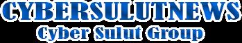 CyberSulut News