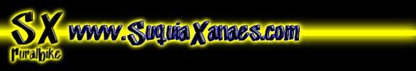 www.SuquiaXanaes.com