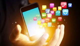 Cara Mengatasi Smartphone Yang Hang