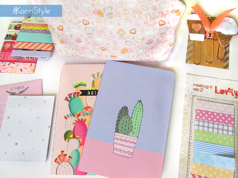 Tutorial, DIY, Handmade, Crafts, Kawaii, Cute, Paper, Koori Style, Koori Style, Koori, Style, Planner, Planning, Stationery, Deco, Decoration, Kikki K, Filofax, Washi, Deco, Tape, Journal, Agenda, Stickers, Plan With Me, Set Up, Sticky Note, 和紙テープ, プランナー, 플래너, Bag, Travel, Trip, Travel Bag, Planner Bag, Travel Planner Bag