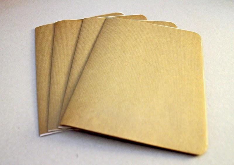 Signaturen | DIY Sketchbook Tutorial aus Memory Files von Martina für www.danipeuss.de