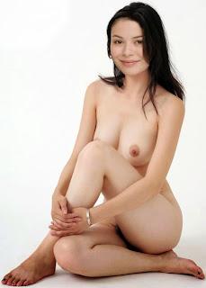 sexo con prostitutas porno prostitutas foll