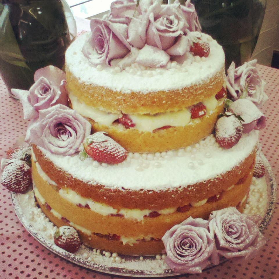 Pin bolo casamento bolos fabiana correia decorados macei wallpaper