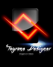 Tayrone Designer