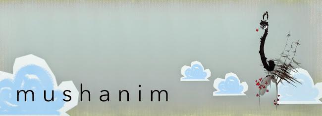 mushanim