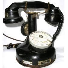 Alexander Graham Bell Inventos