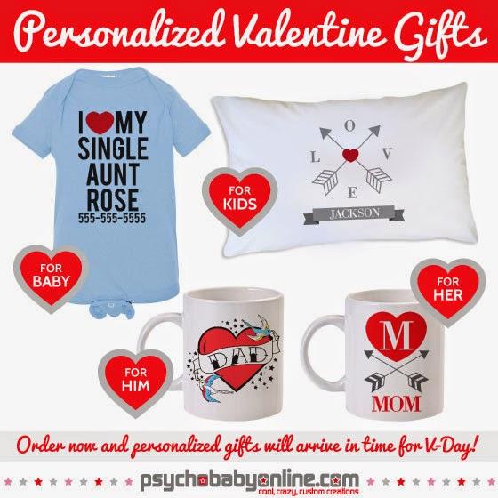 www.psychobabyonline.com/valentines-day-gifts/