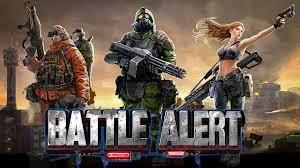 tai game battle alert