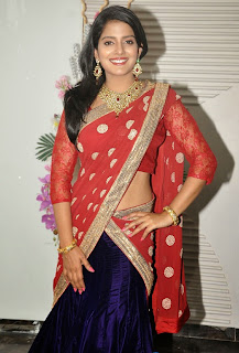 Vishakha Singh Latest Pictures and HD Wallpapers 4.jpg