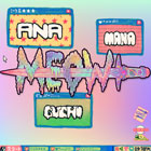 The 100 Best Songs Of The Decade So Far: 41. Anamanaguchi - Meow