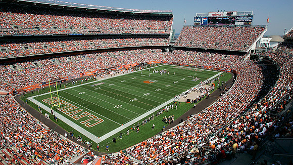 Chicago Bears vs Cleveland Browns LIVE , Watch  Chicago Bears vs Cleveland Browns Live NFL , Watch  Chicago Bears vs Cleveland Browns Live streaming online NFL week 15, Watch  Chicago Bears vs Cleveland Browns Live streaming online NFL,  Chicago Bears vs Cleveland Browns