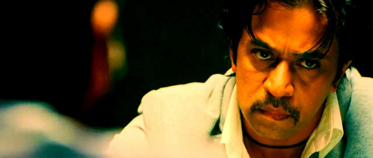 Ajji 2012 telugu movie free download