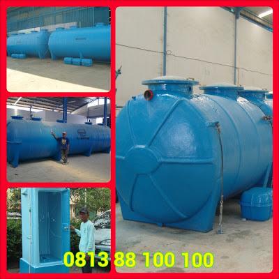 septic tank biotech modern, portable toilet fibreglass, septik tank biotek, biofil, flexible toilet, stp biotech