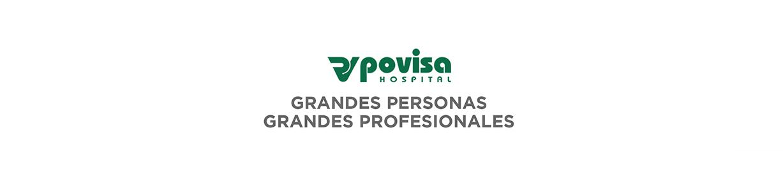 El blog del Hospital Povisa