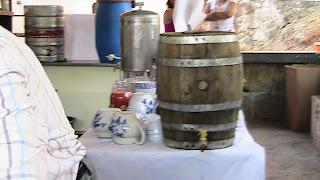 PROGRAMA ( S .Mamede 2011) Festas+de+Samamede+2010+030