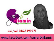 Jomlah LIKE facebook page Superb Vitamin