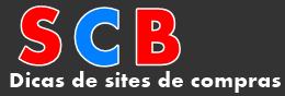 Site Compra Barato