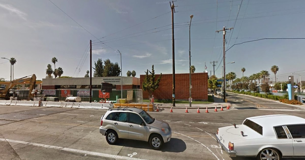 Building Los Angeles La County Looks To Facilitate. Cheapest Car Insurance In Missouri. University Of Miami Engineering. Business Software For Small Business. Mortgage Companies Sacramento. Google Adwords Management Company. Colleges In Jacksonville Nc Annapolis Ob Gyn. Film And Television Jobs Utah Social Services. Pre Reqs For Nursing School Life Care Rehab