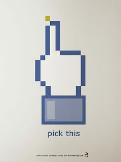 Facebook icons 2 Facebook icon Will Never There Is Website up