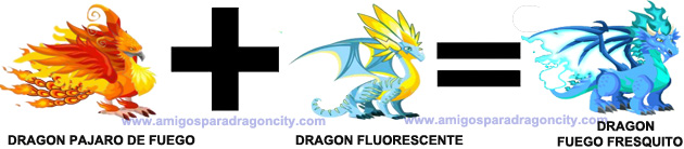 como conseguir el dragon fuego frequito en dragon city-6