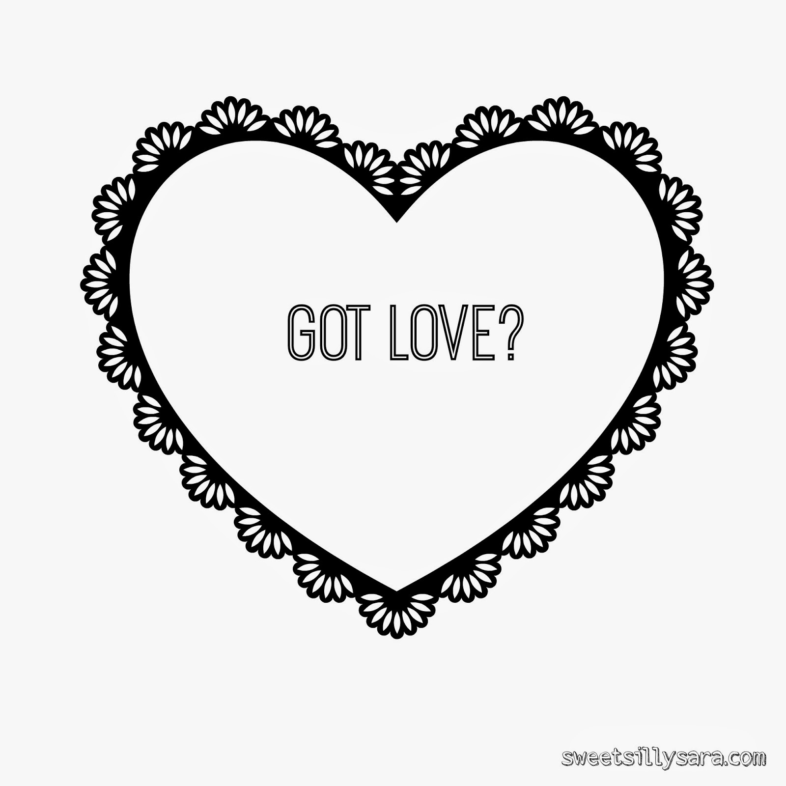 Coloring pages for boyfriend - Valentine S Day Coloring Page