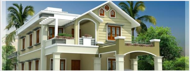Noida's Properties