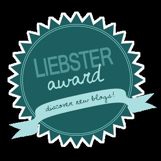 Nominacja- grudzień 2016