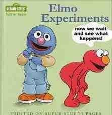 Gay Elmo 16