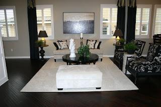 Simas Floor And Design Company Mannington Hardwood Birch